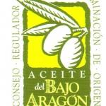 aceite-bajo-aragon