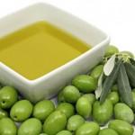 aceite-oliva-1