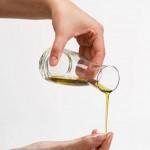 aceite-oliva-piel