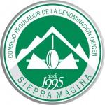 sierra-magina